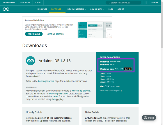 arduino000.png