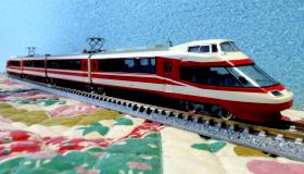 Dscn6357.png